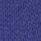 Azul Violacio